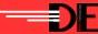 Delux Designs, LLC